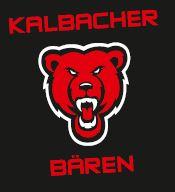 Kalbacher Bären Artikel