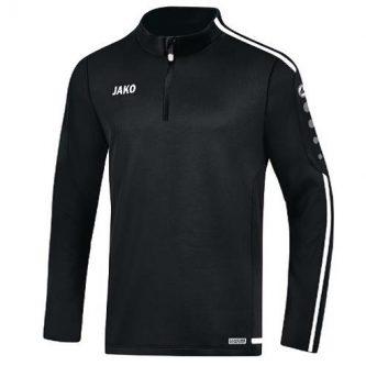 FCK Trainingskleidung